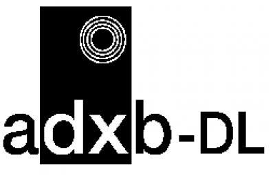 ADXB-DL