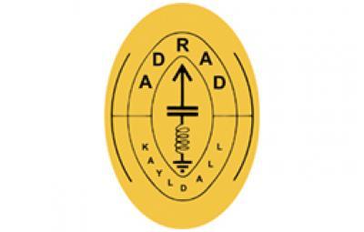 ADRAD-Keldall