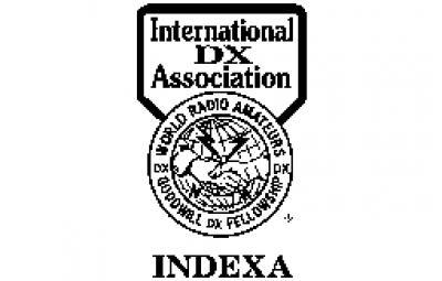 INDEXA (IDXA)